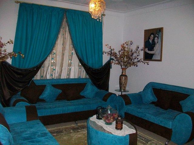 Logement Tunisie - Les annonces Immobilier en Tunisie ...