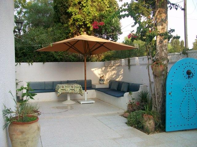 Logement tunisie les annonces immobilier en tunisie for Cherche maison achat