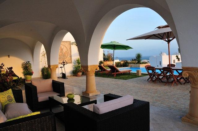 Logement tunisie les annonces immobilier en tunisie maison terrain appartement location vente for Site de villa a louer