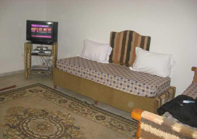 logement tunisie les annonces immobilier en tunisie maison terrain appartement location vente. Black Bedroom Furniture Sets. Home Design Ideas