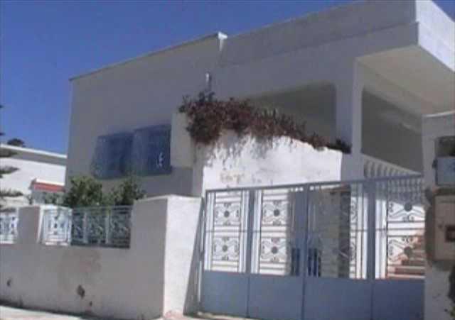 Logement tunisie les annonces immobilier en tunisie for Achat maison tunisie