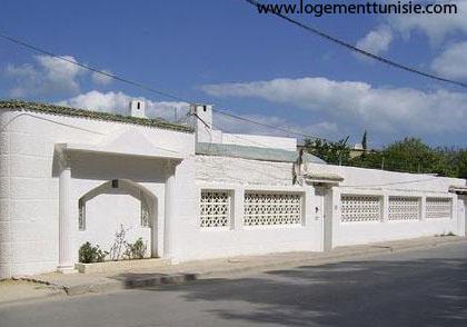 Pin annonces achat vente doccasion annonce maroc page 54 for Achat maison en tunisie